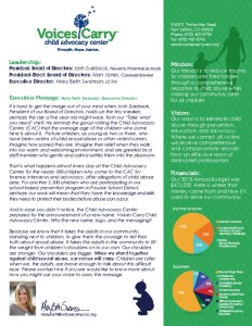 thumbnail of vc 2015 annual report(v5)